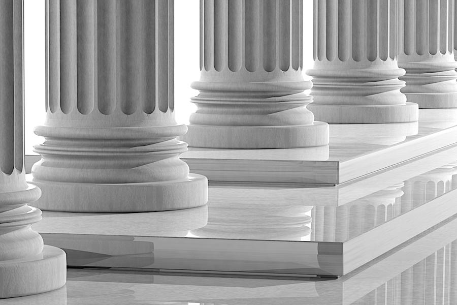 Keith-Brady-Law-business-litigation-2