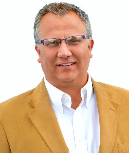 Keith Brady Attorney at Law 027