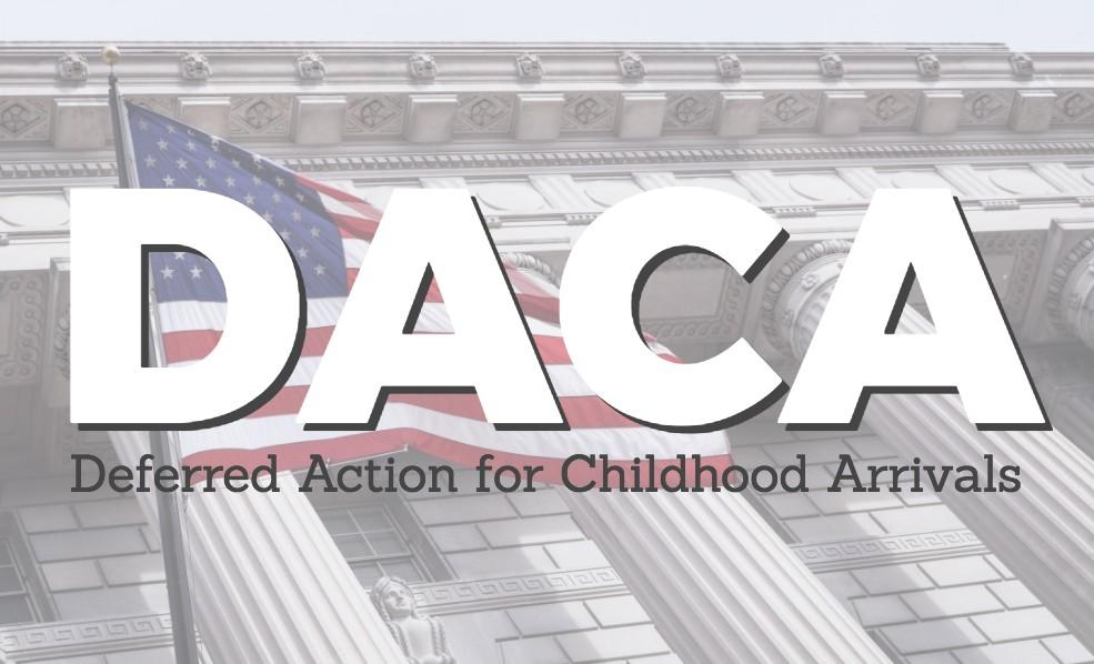 KBL DACA Law