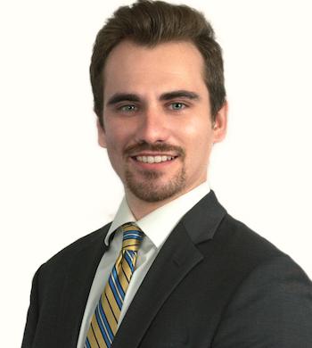 Charles Brady-Keith Brady Law-Florida-Vacation-Rental-Law