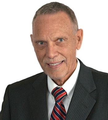 Robert Andringa - Keith Brady Law