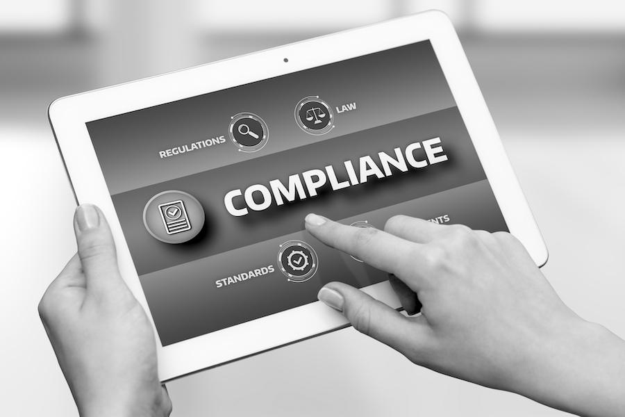 florida-vacation-rental-Keith-Brady-Law-compliance