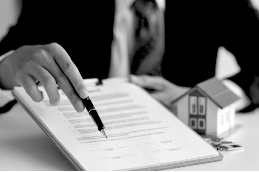 florida-vacation-rental-Keith-Brady-Law-rental-management-agreement